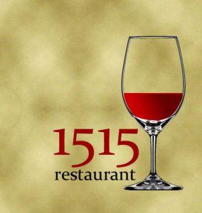 1515-Restaurant-denver